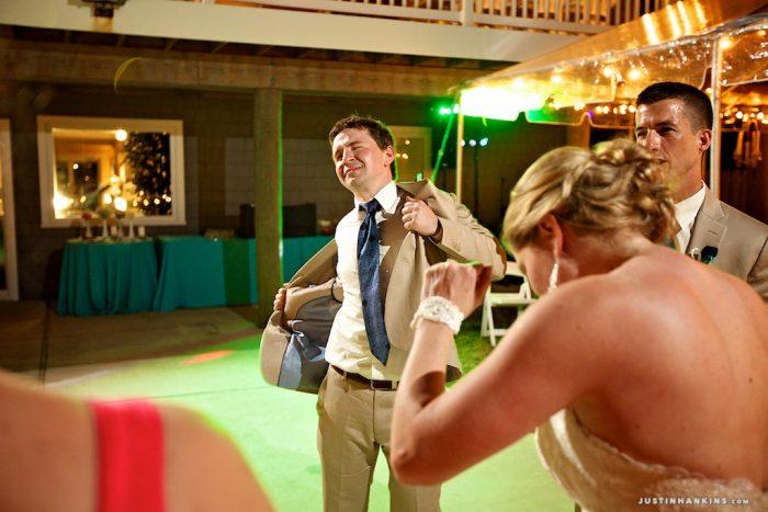 beach-wedding-sandbridge-virginia-045