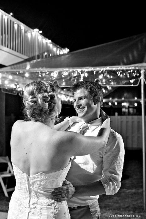 beach-wedding-sandbridge-virginia-047