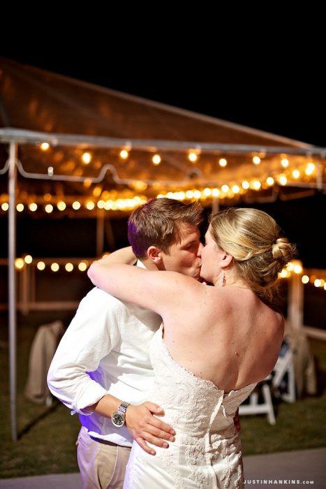 beach-wedding-sandbridge-virginia-048