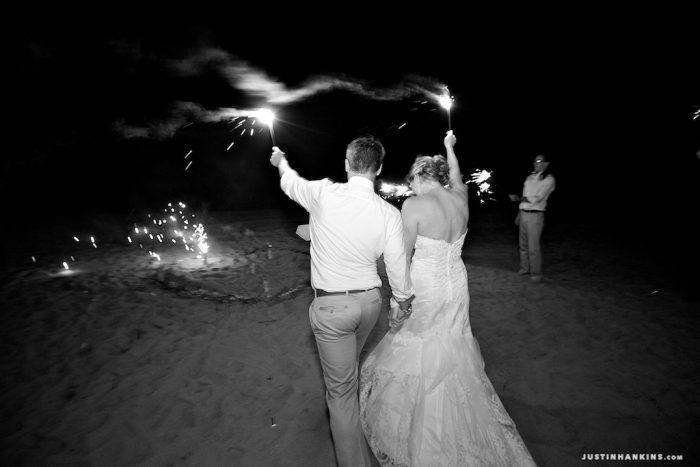 beach-wedding-sandbridge-virginia-049
