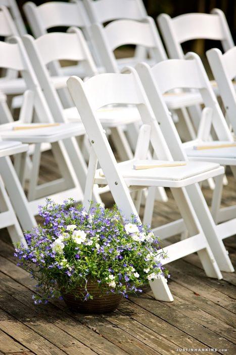 great-neck-sandbridge-beach-wedding-001