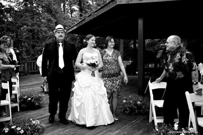 great-neck-sandbridge-beach-wedding-002