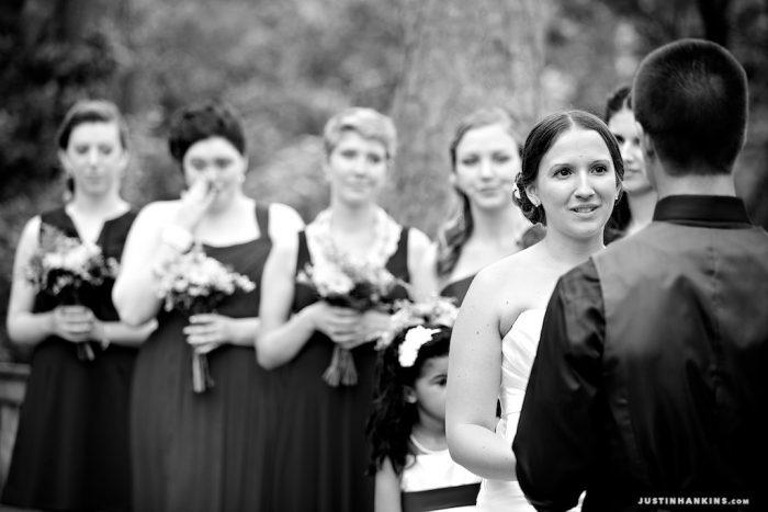 great-neck-sandbridge-beach-wedding-005