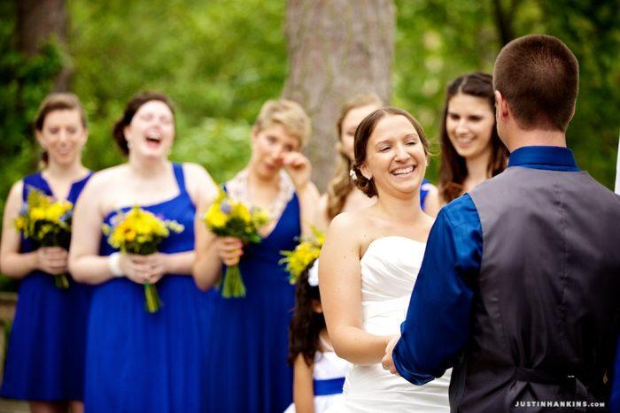 great-neck-sandbridge-beach-wedding-007