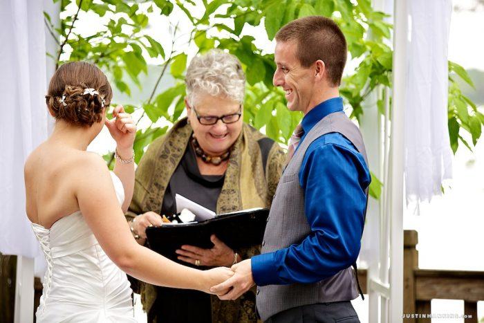 great-neck-sandbridge-beach-wedding-008