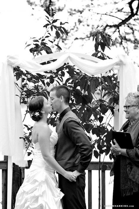 great-neck-sandbridge-beach-wedding-009