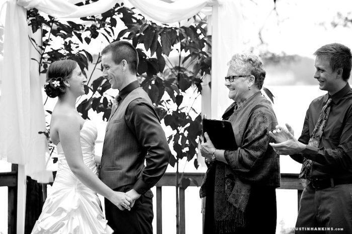 great-neck-sandbridge-beach-wedding-010