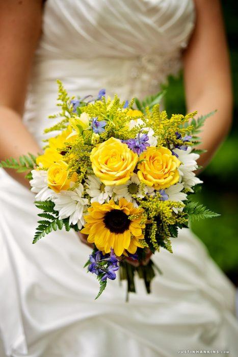 great-neck-sandbridge-beach-wedding-012