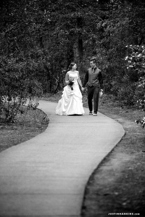 great-neck-sandbridge-beach-wedding-013