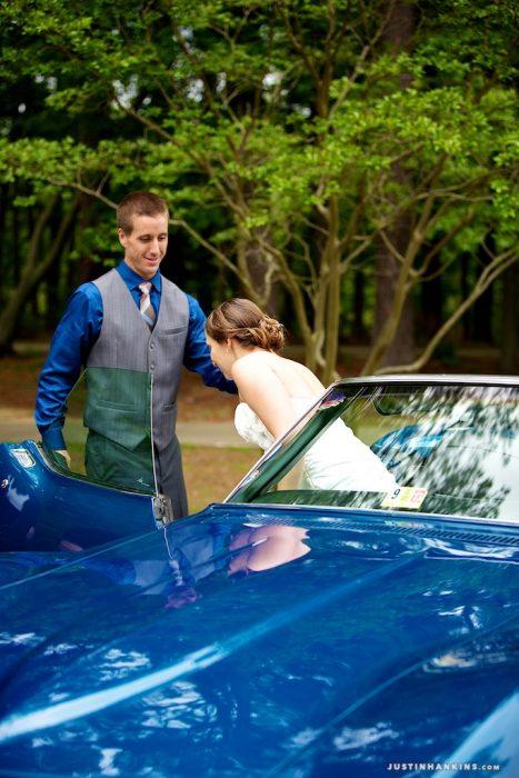 great-neck-sandbridge-beach-wedding-014