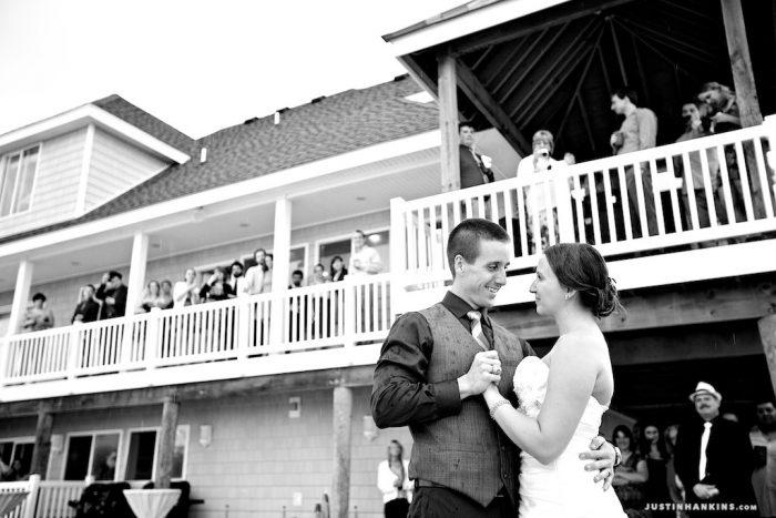 great-neck-sandbridge-beach-wedding-018