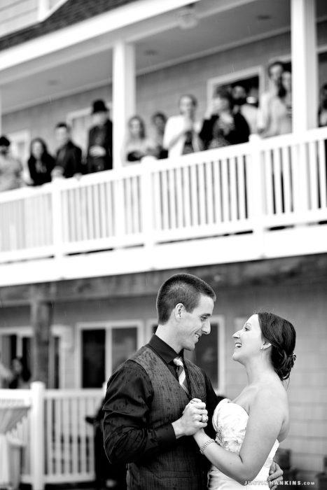 great-neck-sandbridge-beach-wedding-019
