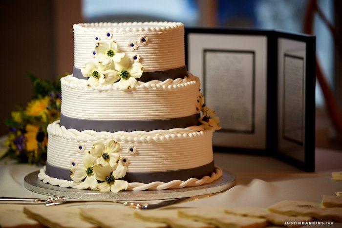 great-neck-sandbridge-beach-wedding-020