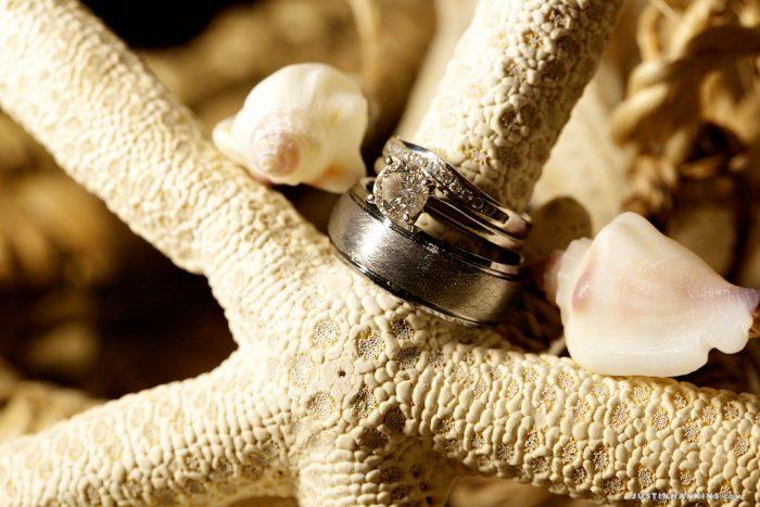 great-neck-sandbridge-beach-wedding-022