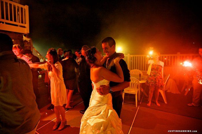 great-neck-sandbridge-beach-wedding-026