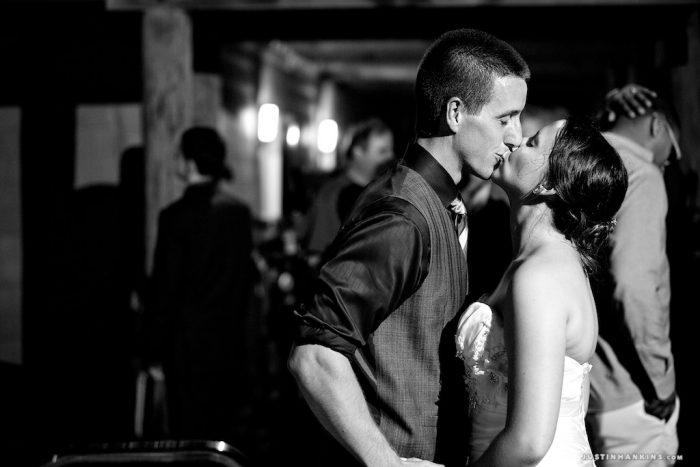 great-neck-sandbridge-beach-wedding-031