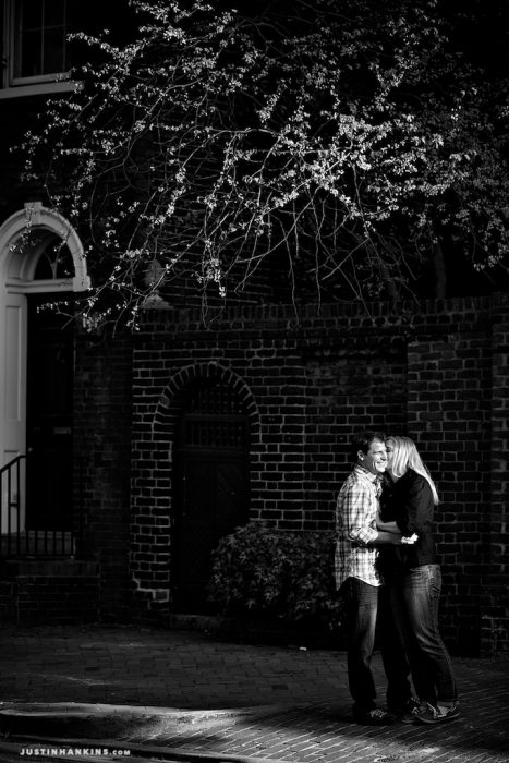 old-town-alexandria-engagement-photography-001