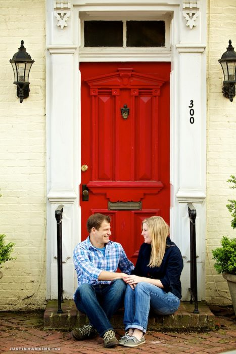 old-town-alexandria-engagement-photography-002