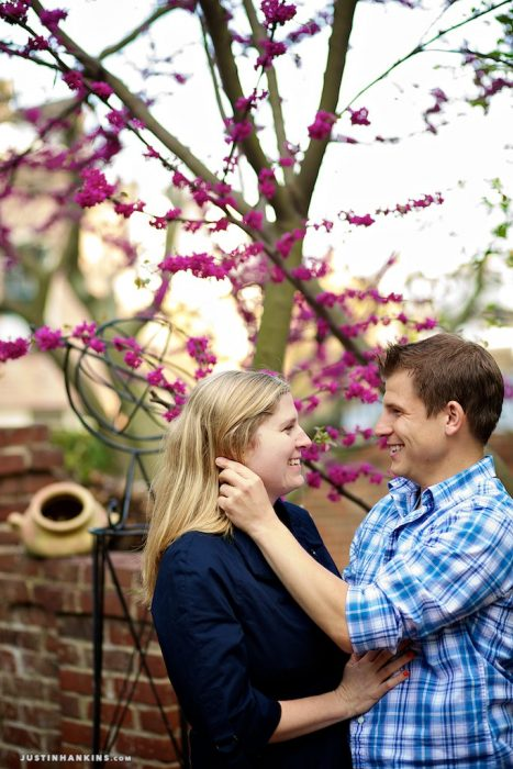 old-town-alexandria-engagement-photography-004