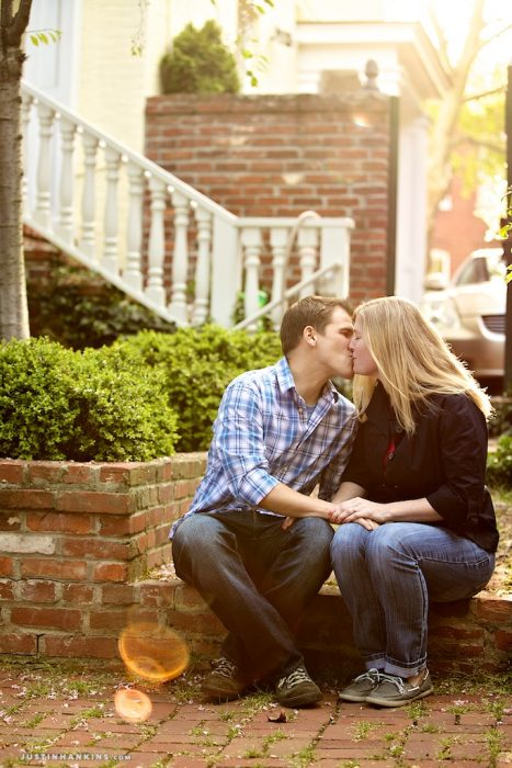 old-town-alexandria-engagement-photography-005