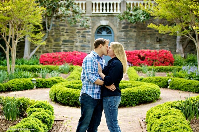 old-town-alexandria-engagement-photography-007