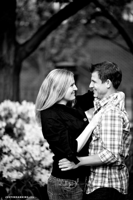 old-town-alexandria-engagement-photography-008