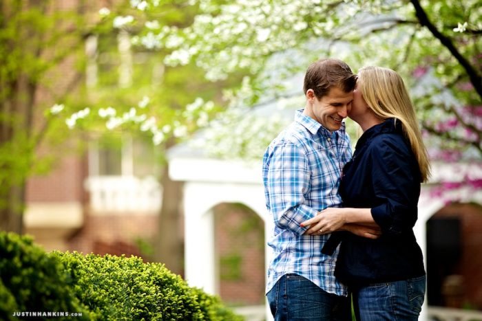 old-town-alexandria-engagement-photography-010