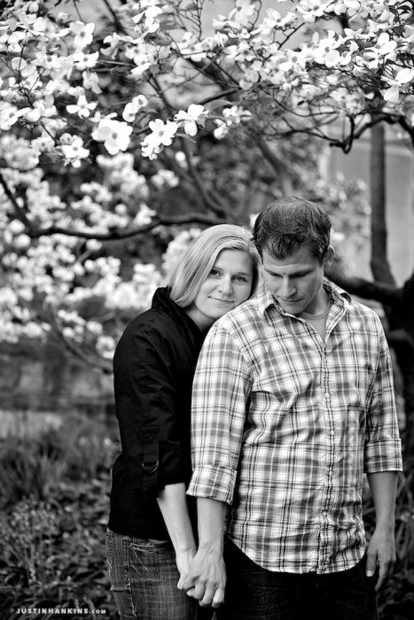 old-town-alexandria-engagement-photography-011