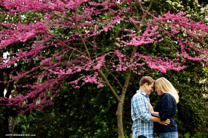 old-town-alexandria-engagement-photography-012