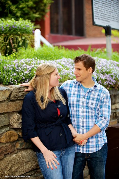 old-town-alexandria-engagement-photography-013