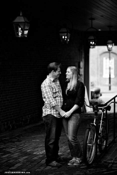 old-town-alexandria-engagement-photography-015