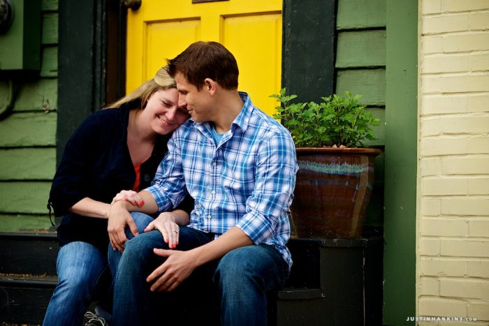 old-town-alexandria-engagement-photography-016