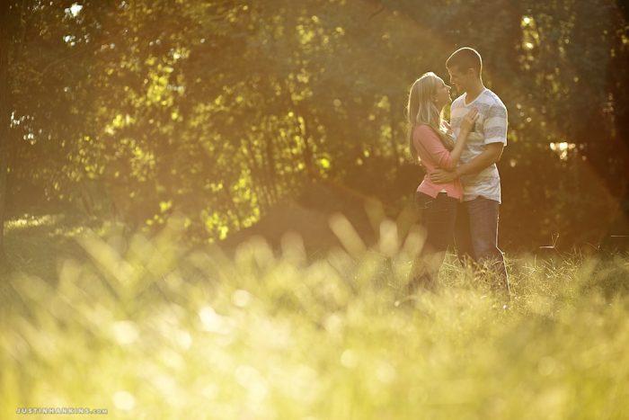 smithfield-virginia-wedding-photographer-004