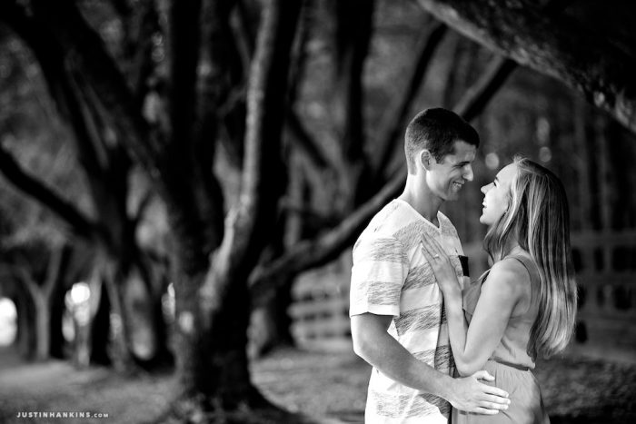 smithfield-virginia-wedding-photographer-005