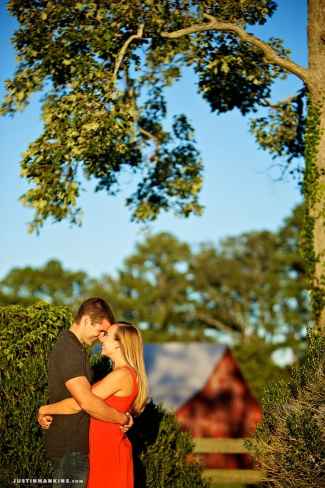 smithfield-virginia-wedding-photographer-010