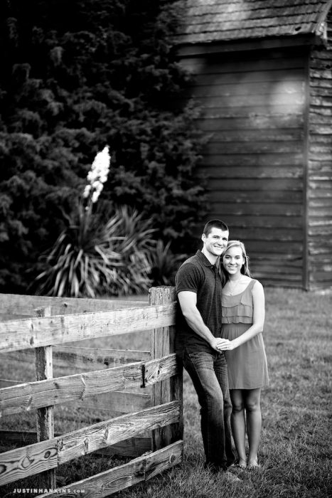 smithfield-virginia-wedding-photographer-013