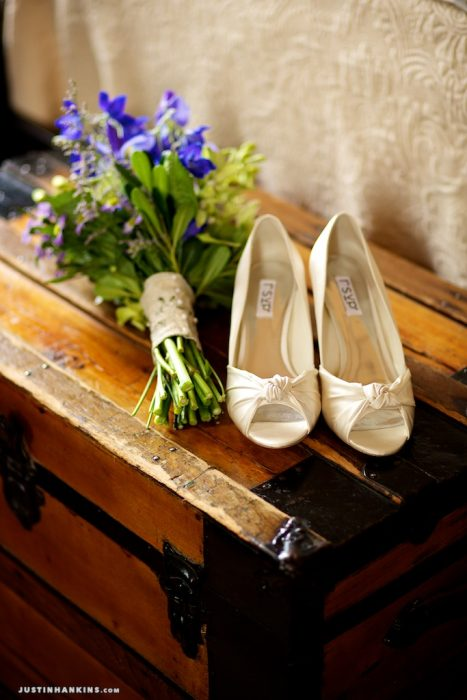 04-Burlington-Vermont-Wedding-Photos