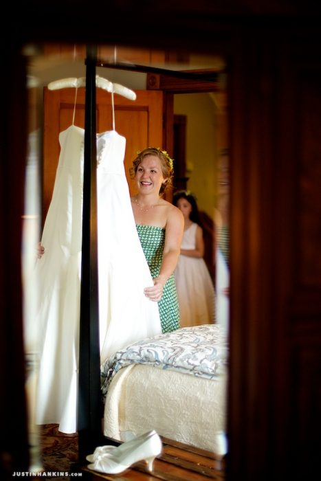 05-Burlington-Vermont-Wedding-Photos