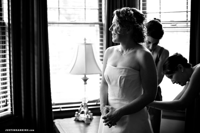 07-Burlington-Vermont-Wedding-Photos