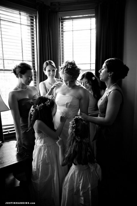 09-Burlington-Vermont-Wedding-Photos