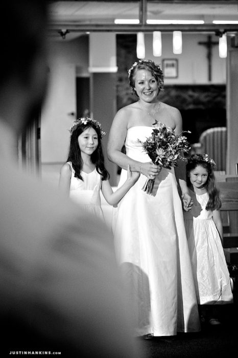 14-Burlington-Vermont-Wedding-Photos