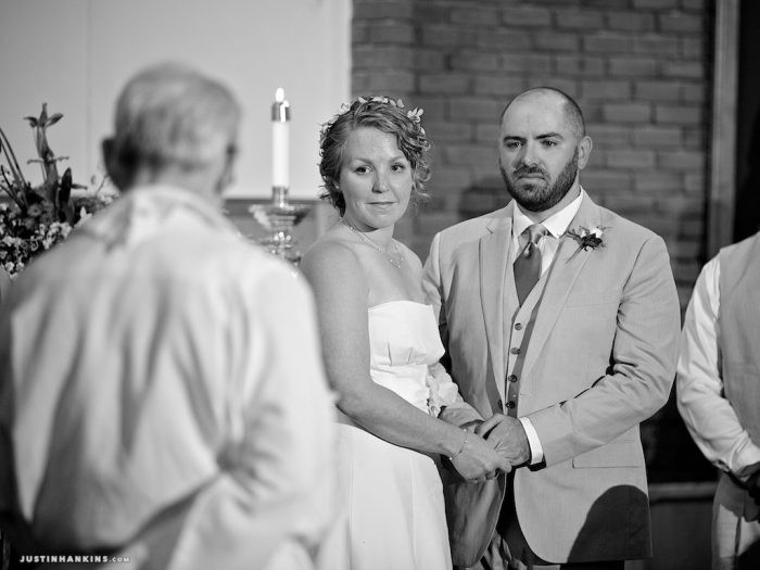 19-Burlington-Vermont-Wedding-Photos