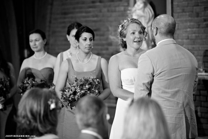 20-Burlington-Vermont-Wedding-Photos