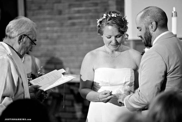 24-Burlington-Vermont-Wedding-Photos