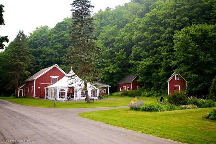 27-Inn-At-Baldwin-Creek-Outdoor-Wedding-Marys-Vermont