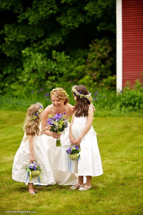 30-Inn-At-Baldwin-Creek-Outdoor-Wedding-Marys-Vermont