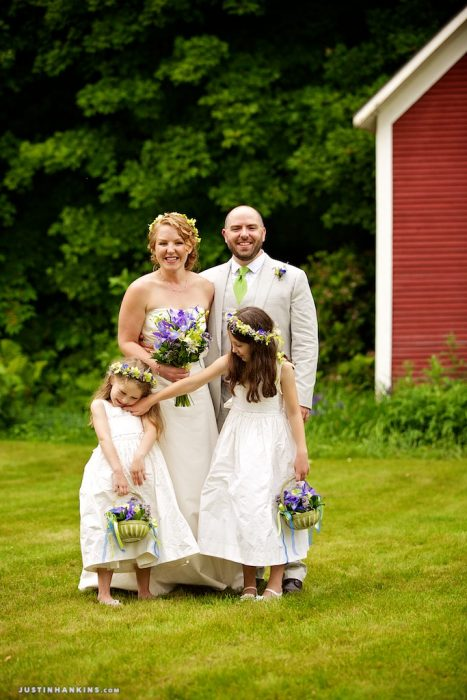 31-Inn-At-Baldwin-Creek-Outdoor-Wedding-Marys-Vermont