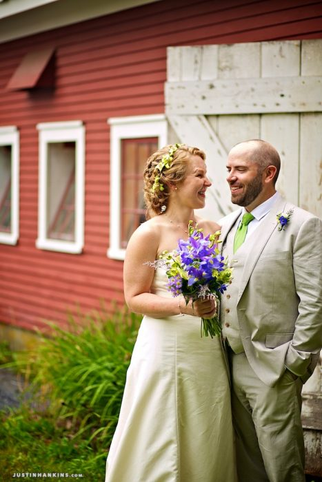 34-Inn-At-Baldwin-Creek-Outdoor-Wedding-Marys-Vermont