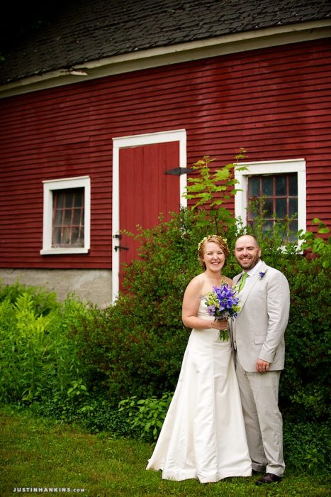 35-Inn-At-Baldwin-Creek-Outdoor-Wedding-Marys-Vermont