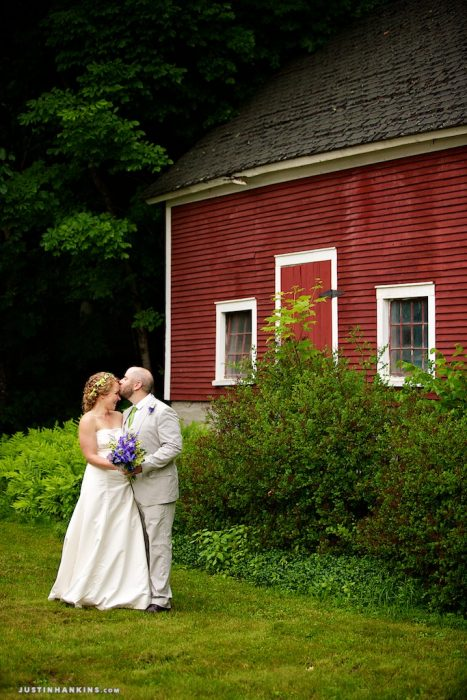 36-Inn-At-Baldwin-Creek-Outdoor-Wedding-Marys-Vermont